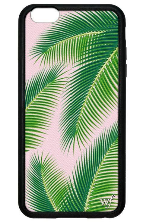 Best Seller For Iphone 6 Plus 6s Plus Vgr 03 maddi bragg iphone 6 plus 6s plus wildflower cases