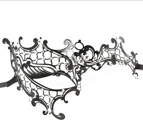 half mask printable template images for gt printable lace masquerade mask template