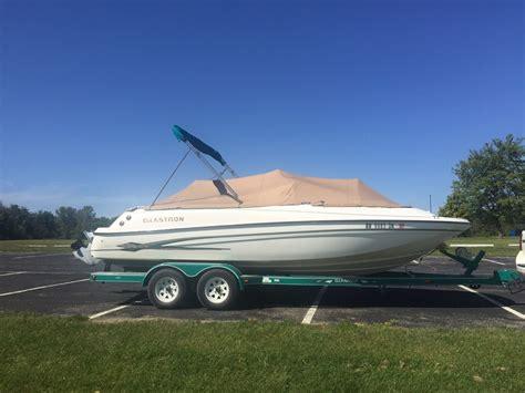 federal lemon law for boats ohio used car lemon law upcomingcarshq