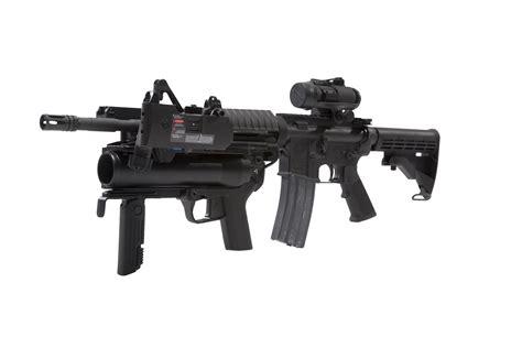 file peo m320 on m4 carbine jpg wikimedia commons