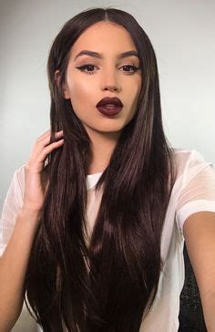 bellami hair extensions for black women 1000 images about bellami boogatti on pinterest off