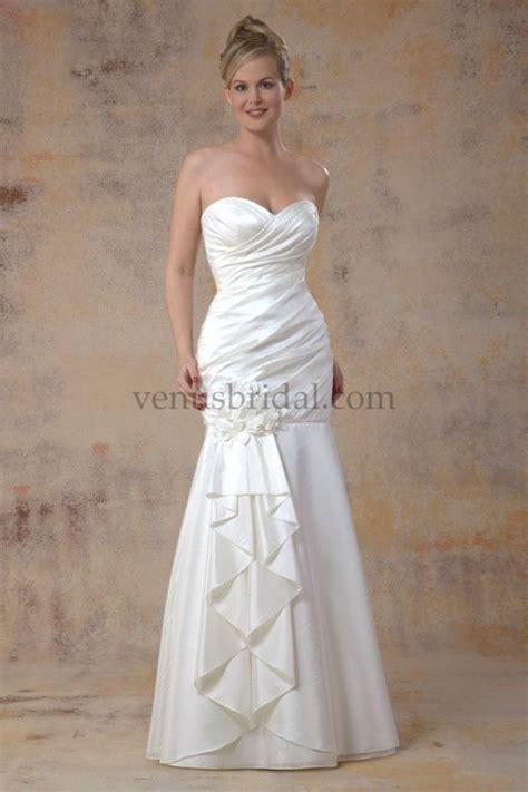 30 best Second Time Bride Wedding Dresses images on