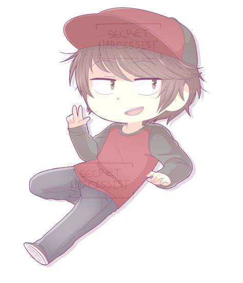 fanart anime leafyishere fanart by secretnarcissist on deviantart