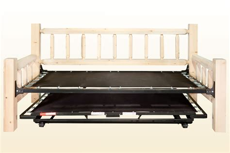 Daybed With Pop Up Trundle Bed Daybed With Pop Up Trundle Ikea Daybeds With Trundle Daybed With Pop Up Trundle Trundle Beds