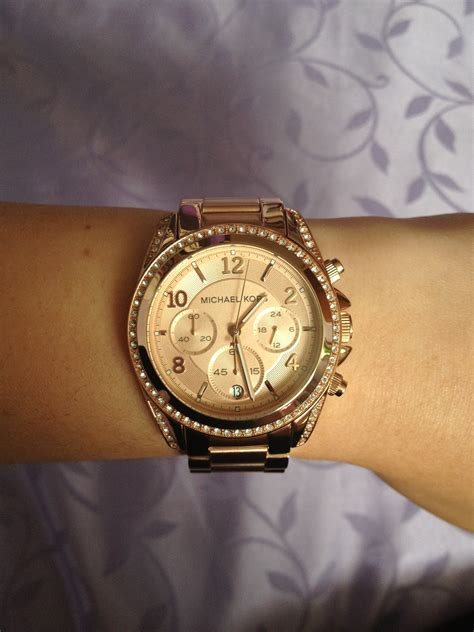 michael kors watches wristwatches guru