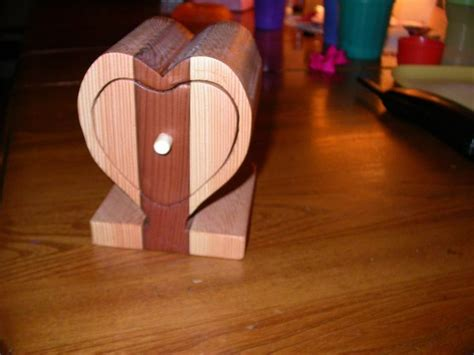 teds woodworking projects 55 best images about mortals make awesome woodworking