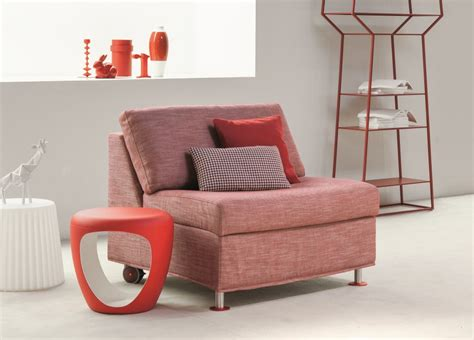 armchair bed uk bonaldo son armchair bed contemporary chair beds