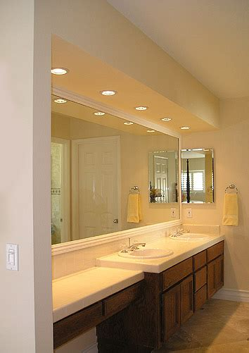 can lights in bathroom bathroom can lights 28 images awesome master bathroom