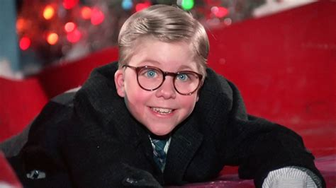 a christmas story 1983 movies film cine com
