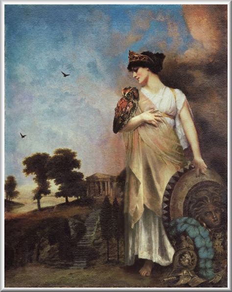 mythology legends of gods goddesses heroes ancient battles mythical creatures books mythman s athena goddess of wisdom