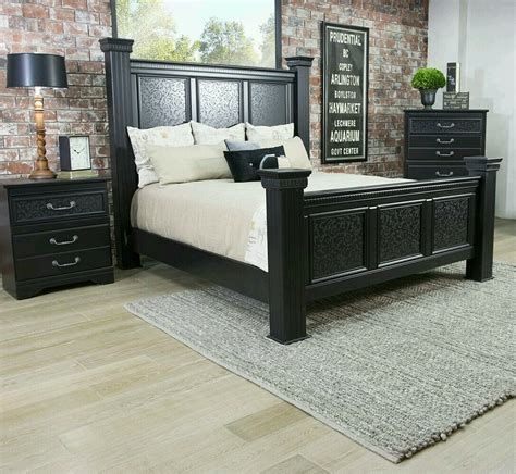 Ebay Bedroom Sets by Granada Bedroom Set Ebay