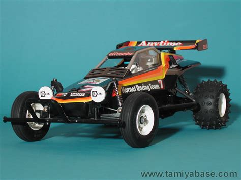Tamiya Model 58045 tamiya model database tamiyabase