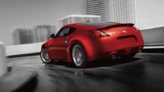 2017 nissan 370z coupe sports car nissan usa 2017   2018 best cars reviews