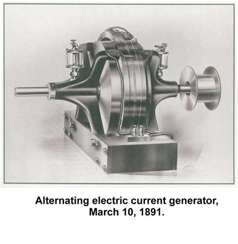 nikola tesla magnetic induction 10 nikola tesla inventions that changed your world your news wire