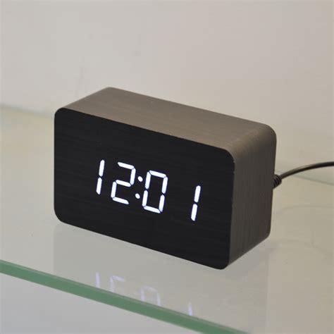 Desktop Alarm Clock computer alarm clock driverlayer search engine