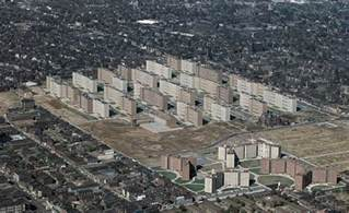 10 infamous us housing projects listverse