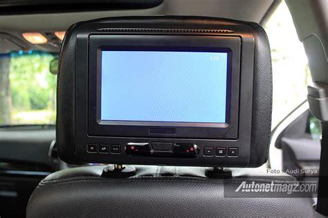 kia sorento headrest dvd player headrest monitor kia sorento