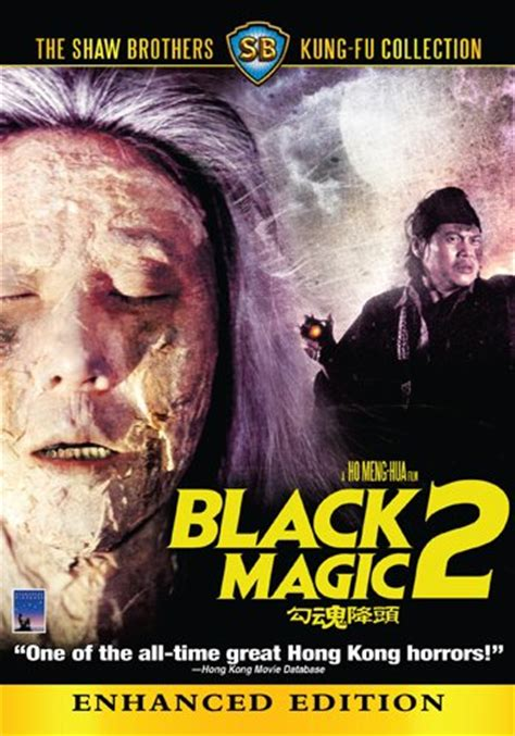 film mandarin black magic black magic movie trailer reviews and more tvguide com