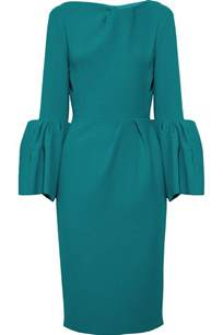 roksanda ilincic clothes fashion