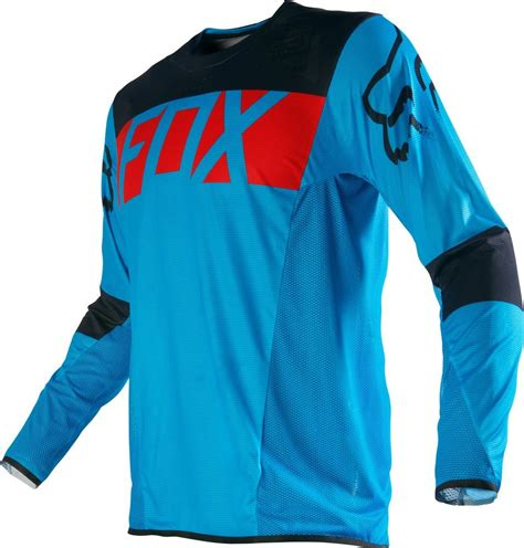 clearance motocross gear 74 95 fox racing mens flexair libra mx motocross riding