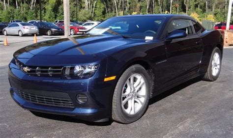 what colors will be available on a 2016 camaro 2017 2018 best cars reviews