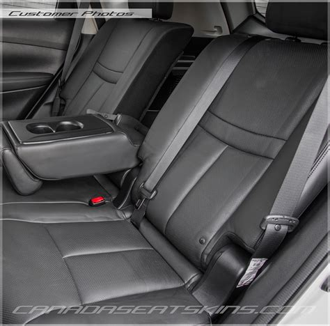 nissan sentra seat covers 2018 seat covers for nissan rogue velcromag