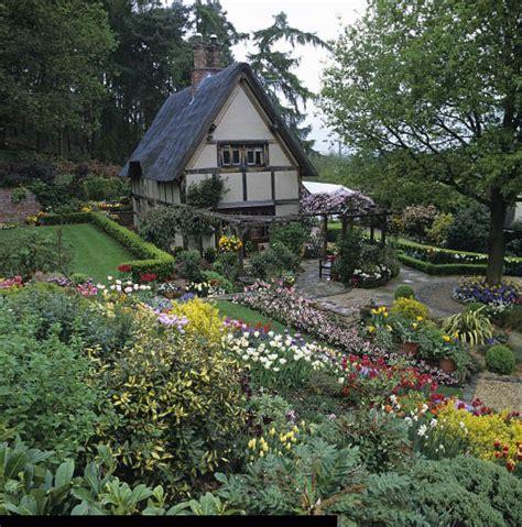 imagenes de jardines rusticos fotos de r 250 sticos estilo r 250 stico jard 237 n piscina