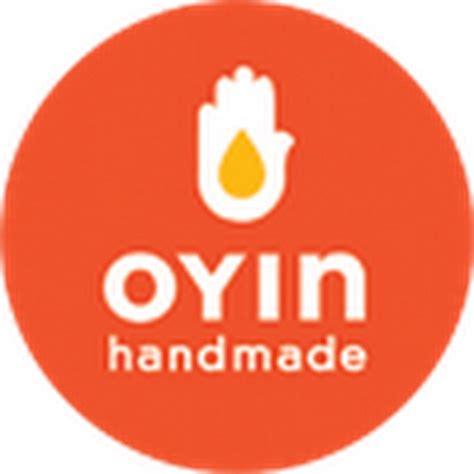 Oyin Handmade - oyinhandmade