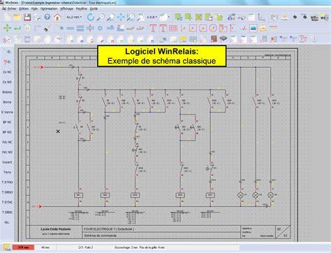 logiciel schéma fonctionnel gratuit logiciel pour schema electronique r 233 solu