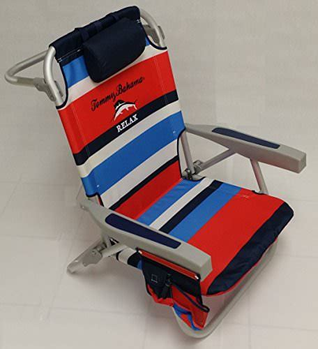 bahama backpack cooler chair with storage pouch and towel bar 2 bahama 2015 backpack cooler chairs with storage