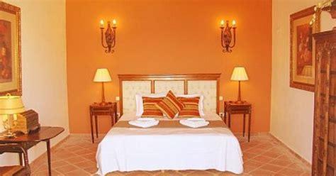 imagenes para pintar habitaciones ideas para pintar una habitaci 243 n en varios colores