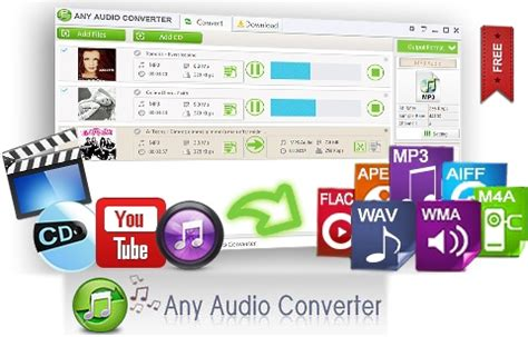 free any audio converter download download free any free download any audio converter 5 9 0 full version