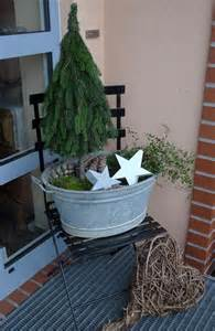 220 ber 1 000 ideen zu weihnachtsbaum basteln auf pinterest