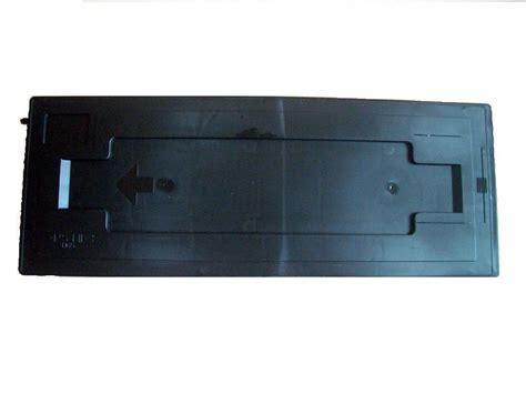 Toner Kyocera toner cartridge kyocera toner cartridge