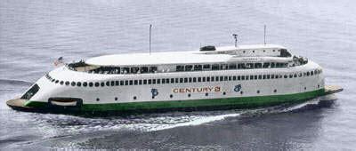 boat donation seattle ferry nice donation edmonds museum receives mv kalakala