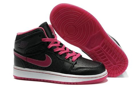 charles shoes newest jordans buy shoes on