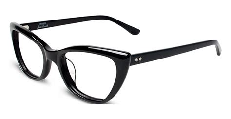 jack black q107 converse p006 uf eyeglasses converse all star authorized