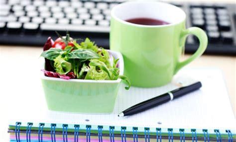 ricette pausa pranzo in ufficio schiscetta ricette e regole per la pausa pranzo in