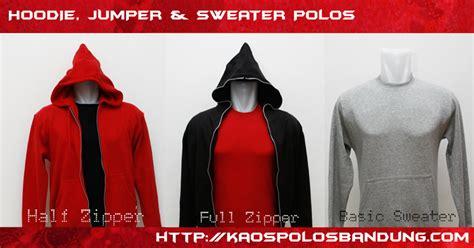Jumper Hoodie Pria Nu 099 sweater polos bandung kaskus gray cardigan sweater
