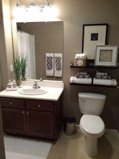 pinterest login pinterest small bathroom 1000 ideas about taupe bathroom on pinterest bathroom