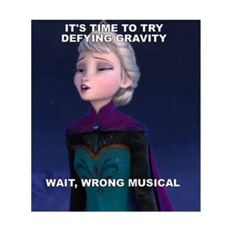 Wicked The Musical Memes - 24 best images about punchy jokes on pinterest lol funny