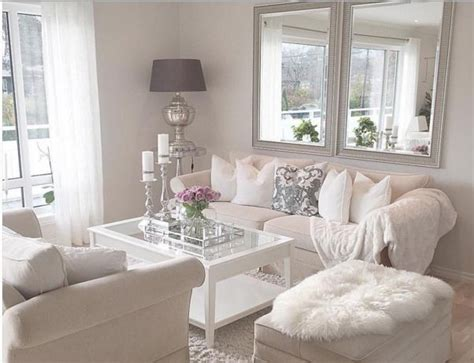 white living room ideas best 20 single apartment ideas on
