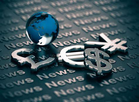 cadenas productivas nafin mexico nafin piso financiero