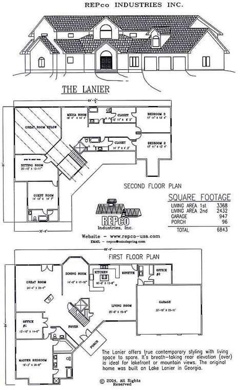 residential metal building floor plans 1000 images about metal house on pinterest manufactured