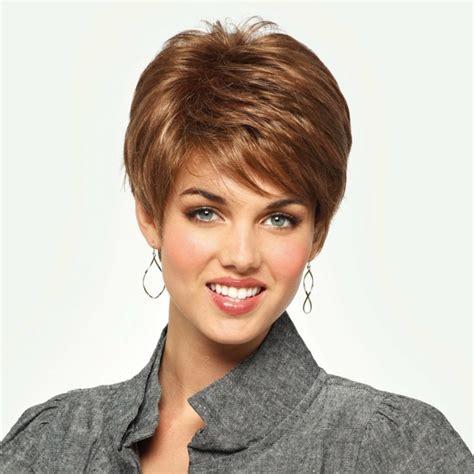 Welche Haarfarbe Steht Mir by Welche Haarfarbe Steht Mir Und Welche Pflege Ist Gut F 252 R Mich