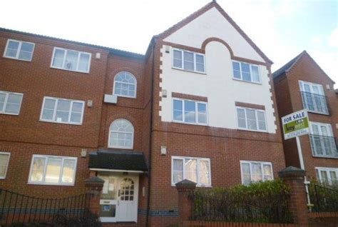 one bedroom flat leicester 1 bedroom flat for sale in regency court hinckley road