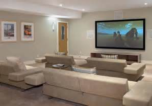 home theater decorating ideas pictures home theater rooms room decorating ideas home