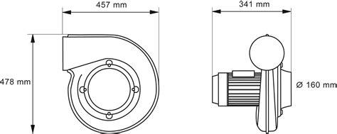 wolo horn wiring diagram 2006 ez go wiring diagram wiring