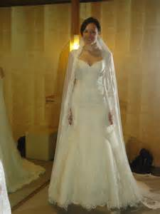 buying my wedding dress in spain spanishsabores