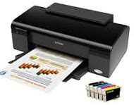 free download resetter epson stylus office t30 epson stylus office t30 driver download esupport epson